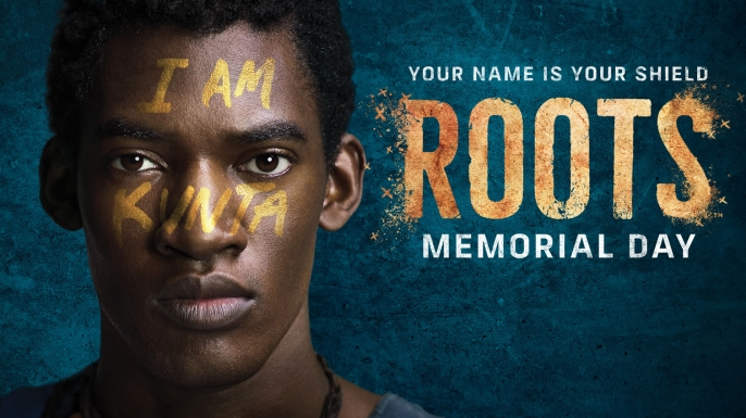 Roots History Channel