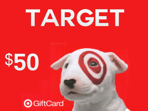 win target gift card